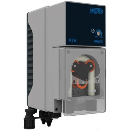 Analogová dávkovací pumpa - VA DOS ATR