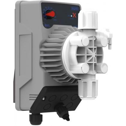 Dávkovací pumpa Kompact AML - NEW