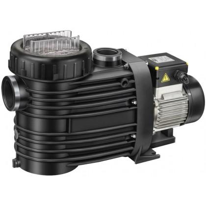 Filtrační čerpadlo AXEL 6m3/hod