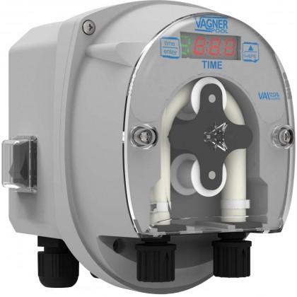 Digitální peristaltická pumpa SEKO Dynamik Time
