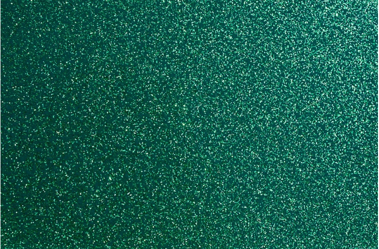 Detail-povrchu-bazenu-g02.png