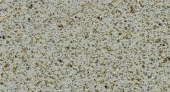 detail-povrchu-bazenu-g03.png