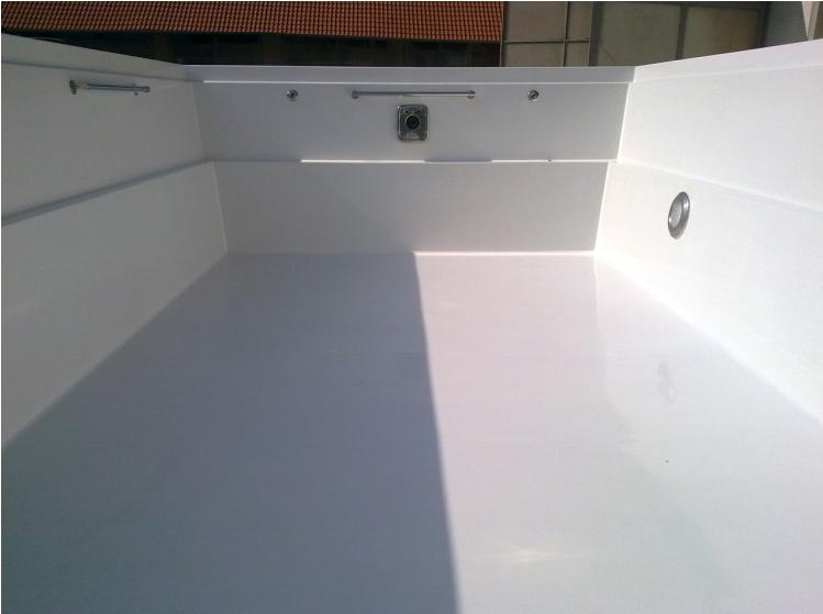 nahled-2-povrchu-bazenu-g05.png