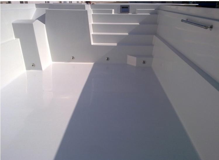 nahled-povrchu-bazenu-g05.png