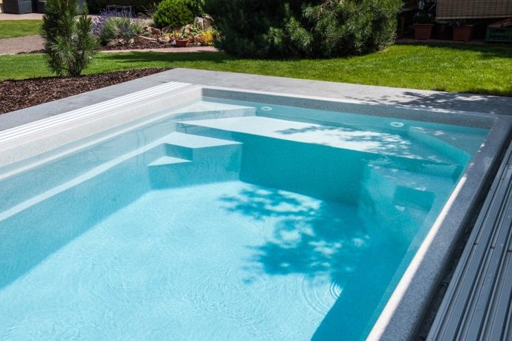 nahled-1-povrchu-bazenu-g07.png