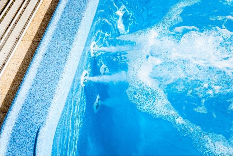 nahled-1-povrchu-bazenu-g10.png